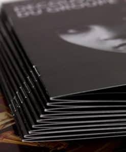 Catalogue image de fond Origami -01