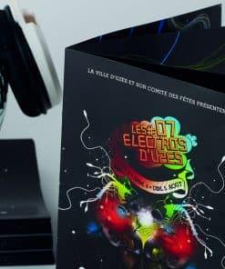 Cartes Vernis 3D - 07